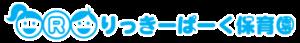 logo600L