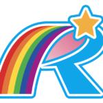 リッキー南仙台 4月1日 オープン(予定)