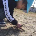 今日のりっきー♬~仙台市太白区りっきーぱーく保育園長町~