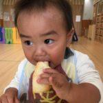あすと園はパン工場!?~仙台市太白区~りっきーぱーく保育園あすと長町