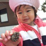 公園で遊んだよ!!仙台市太白区~りっきーぱーく保育園あすと長町~