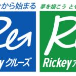新規オープン(予定)Rickeyクルーズ長町南 Rickeyアカデミー長町南