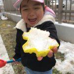 土曜保育の様子🎵仙台市太白区~りっきーぱーく保育園あすと長町