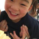 楽しい室内遊び☆彡~仙台市太白区りっきーぱーく保育園長町~