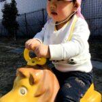 3/1 仙台市太白区~りっきーぱーく保育園あすと長町~