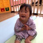 お外でニコニコ♪~仙台市太白区~りっきーぱーく保育園あすと長町~